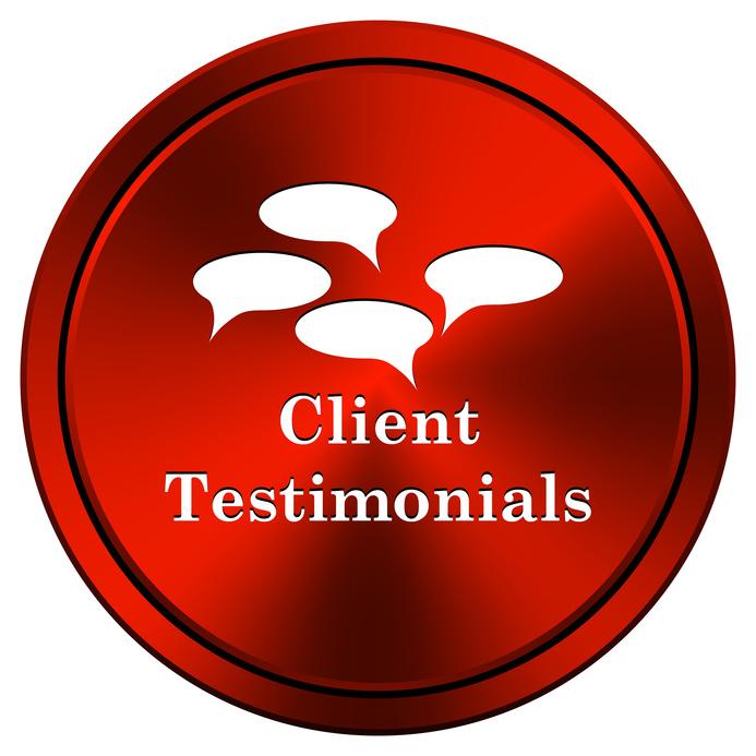 SUBMIT: Client_Testimonial.jpg